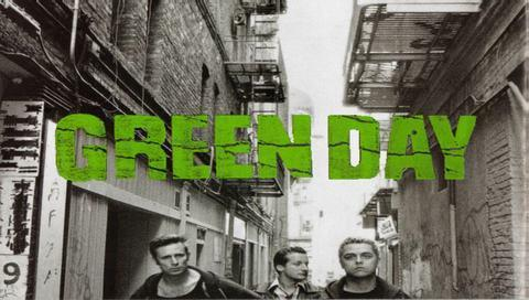 greenday1024x7682xb.jpg