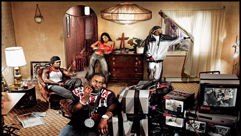 gunit-2-psp-wallpaper.jpg