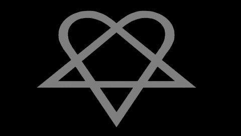 heartagram.jpg