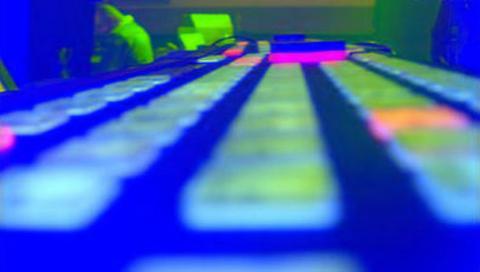 keys-01.jpg