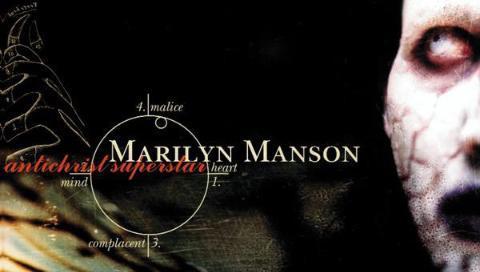 manson1.jpg