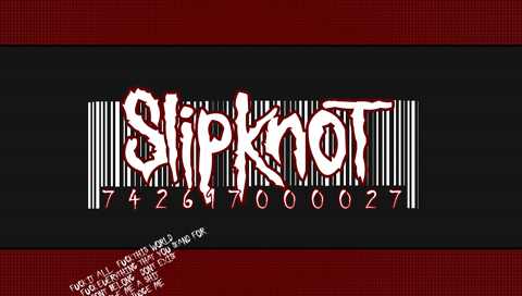 slipknot_1.jpg