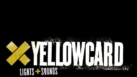 yellowcard1.JPG