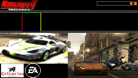 Burnout Revenge Background~1.PNG