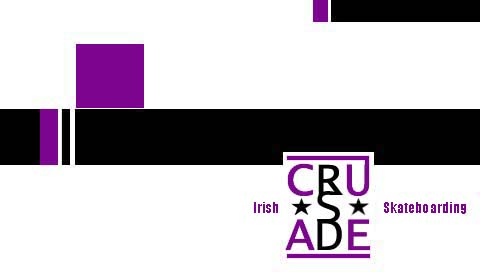 Crusade Irish Purple copy.jpg