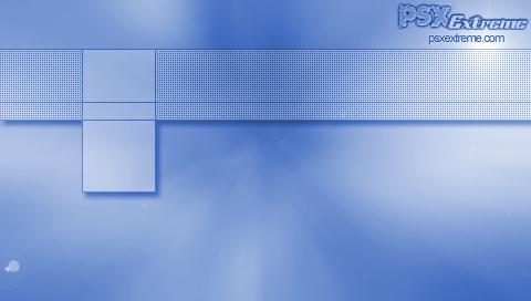 Custom-Blue.jpg
