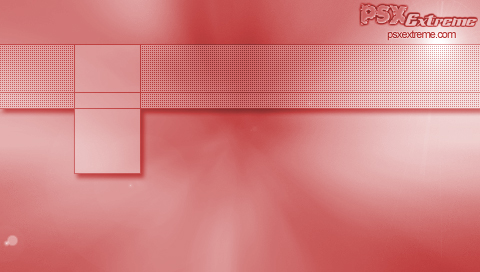 Custom-Red.jpg