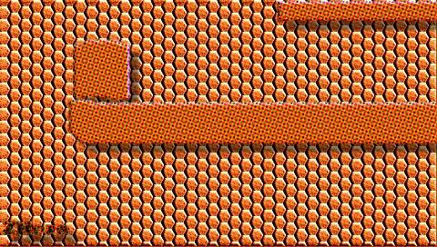Orangehurtsmyeyes.jpg
