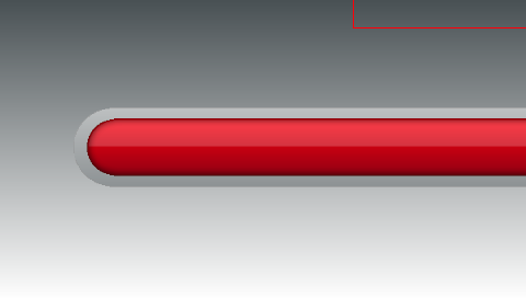 indent red(png).png