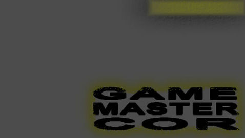 normal_GameMasterCor(PSP).jpg