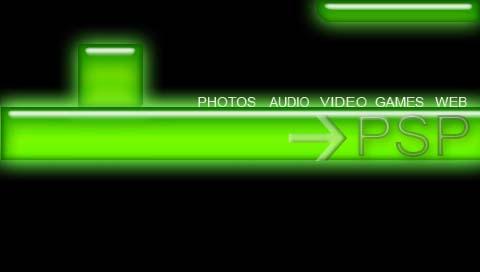 plasticgreen.jpg