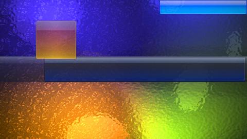 psp-vista-2.jpg