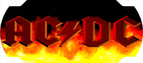 normal_ACDC.jpg