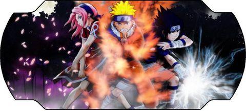 normal_Naruto2~0.jpg