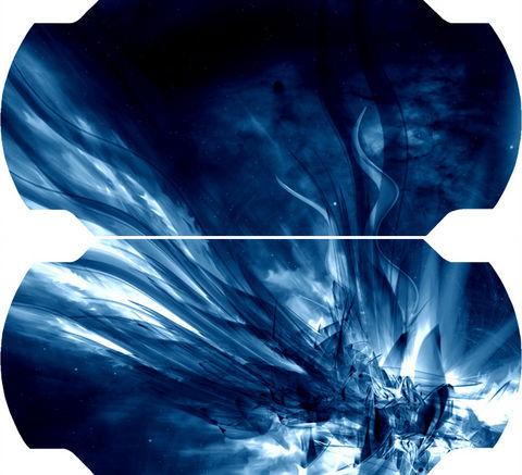 normal_blue23vz.jpg