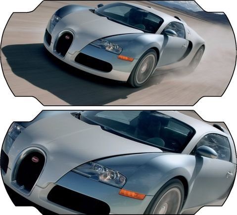 normal_bugatti3wh.jpg