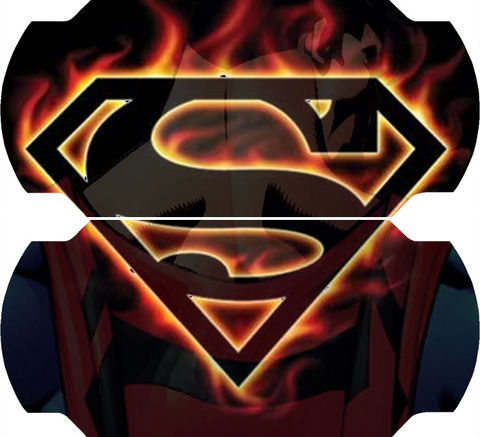 normal_supermanfiredouble4ka.jpg