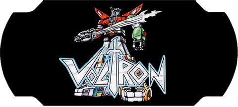 normal_voltron.jpg