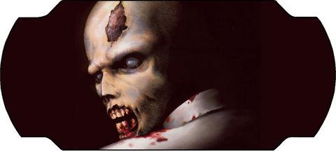 normal_zombie2.jpg