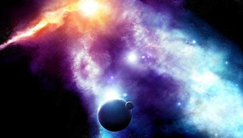 Nebula_04.jpg