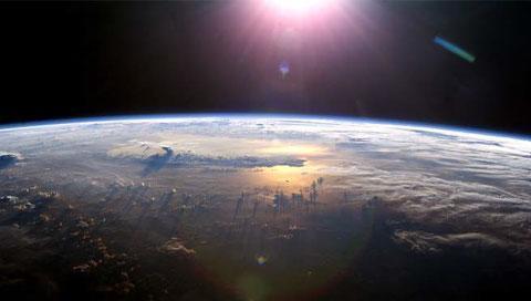 earth_2.jpg