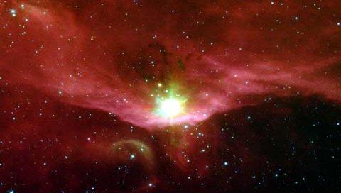 nebulasharpless140.jpg