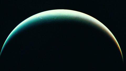 planetes_004.jpg