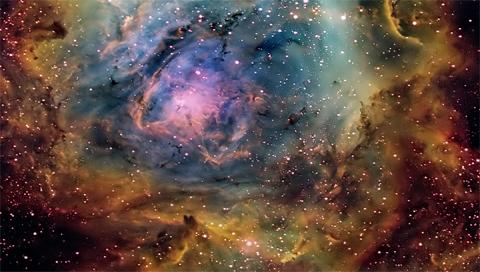 space_7.jpg