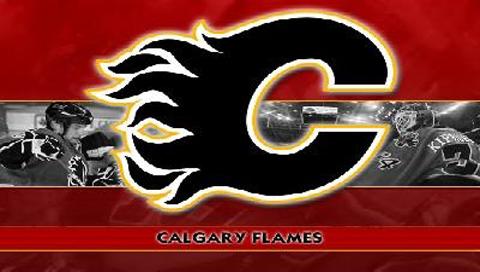 Calgary_Flames.jpg