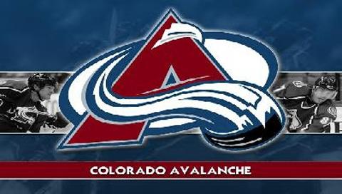 Colorado_Avalanche.jpg