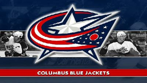 Columbus_Blue_Jackets.jpg
