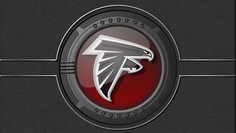 FalconsBack.jpg