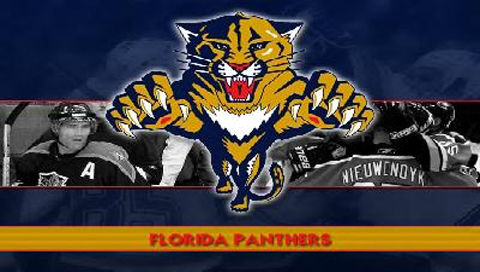 Florida_Panthers.jpg