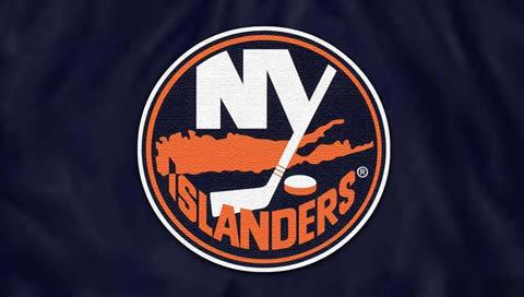Islanders_Blue.jpg