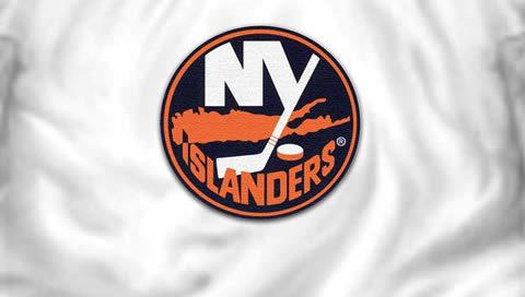 Islanders_White.jpg