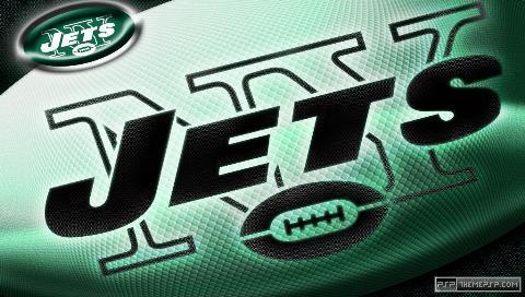 Jets_2.JPG
