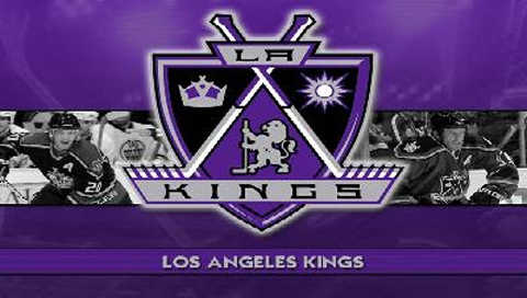 Los_Angeles_Kings.jpg