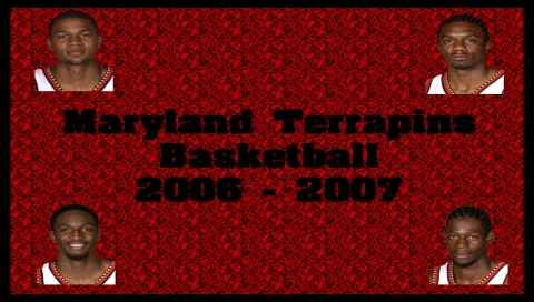 MARYLAND TERRAPINS 06 - 07.jpg