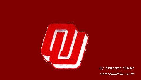 Oklahoma_Soonersv1.JPG