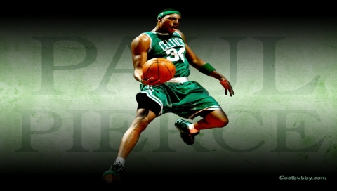 PAUL PIERCE 53.jpg