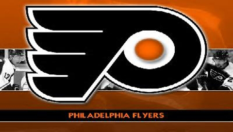 Philadelphia_Flyers.jpg