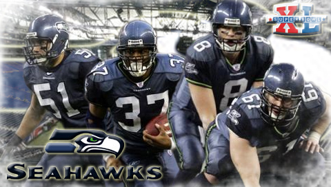Seahawks SuperBowl XL.jpg