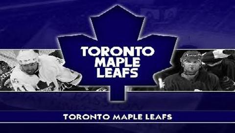 Toronto_Maple_Leafs.jpg
