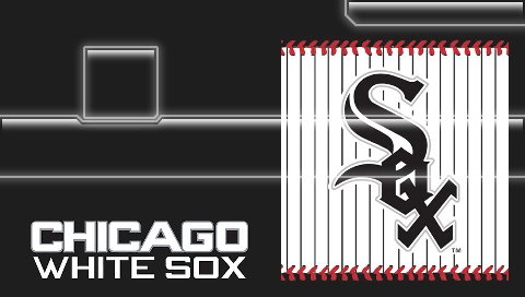 White Sox Wallpaper.jpg