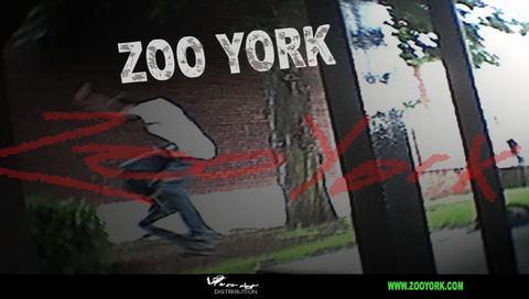 Zoo_York.jpg