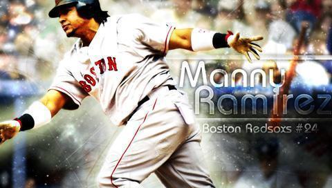 baseball88vb.jpg