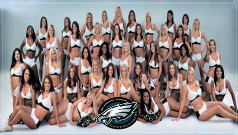eaglescheerleaders.jpg