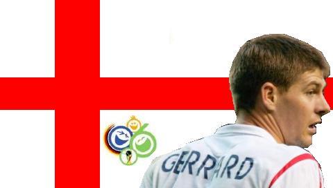 gerrardflag_bg.JPG