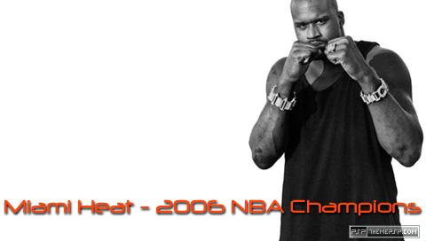miami-heat-nba-06-champs.jpg