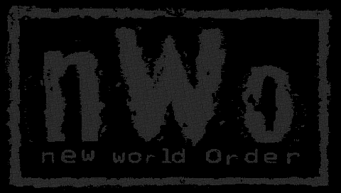 nWo PSP.PNG
